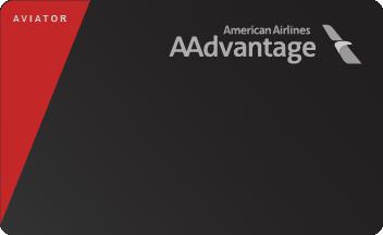 American Airlines Aadvantage Rewards Program Guide 2018