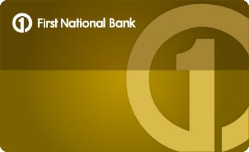 fnb omaha credit inquiry